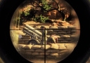 Sniper Elite 3: Neue umfassende Gameplay-Szenen gesichtet