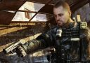 Get Even: Neues Making-of-Video behandelt Waffen und Schießen