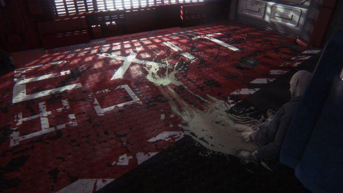 Creative Assembly: Neue IP mehr Overwatch als Alien?