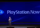 PlayStation Now: GameStop hofft, Abonnements verkaufen zu können