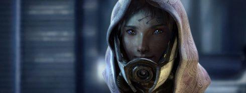 Games_Tali_Zorah__Mass_Effect_023587_-635x240