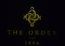 INTERVIEW: The Order 1886 – Studioboss steht Rede und Antwort