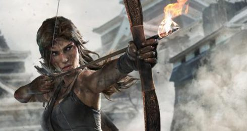 TombRaider-Definitive-Edition-Test-Vorschau-Review-Preview-PS4-PlayStation4-PLAY3DE