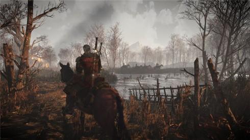 Witcher-Wild-Hunt-3