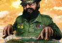 Tropico 5: Koch Media übernimmt den Vertrieb des Strategiespiels – Neue Screenshots
