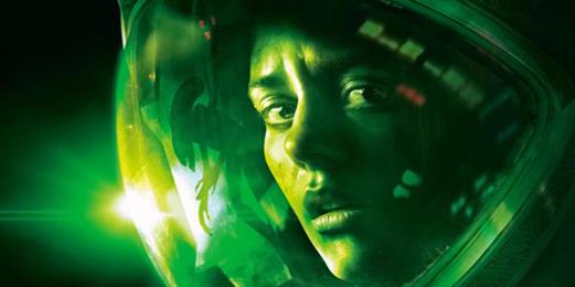 Alien Isolation: Neue Webserie als Hinweis auf ein neues Spiel?
