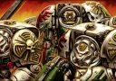 SPECIAL: Space Hulk: Deathwing – Neuer Warhammer-Shooter im Anflug?