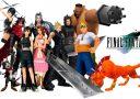 Final Fantasy 7: Für ein Remake müsste laut Yoshinori Kitase eine Menge passieren