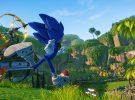 Sonic-Boom-5