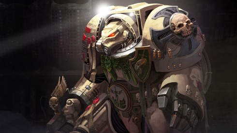 Space_Hulk-artwork