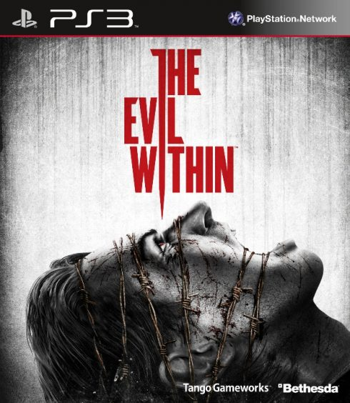 evil-within-packshots- ps3 9