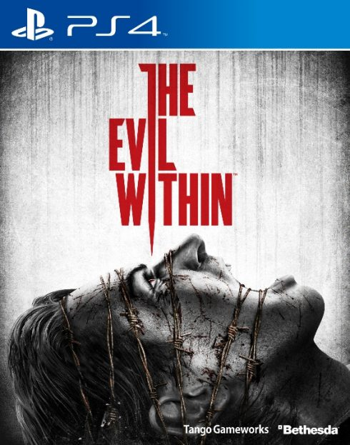 evil-within-packshots ps4-10