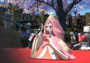 "Final Fantasy XIV: A Realm Reborn – ""Prinzessinnenfest"" – Neues saisonales Event angekündigt"