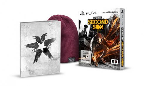 infamous-second-son-limited-edition-490x