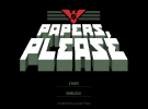 papers please top