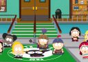 ANGESPIELT: South Park – Der Stab der Wahrheit