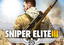 PS4-Test: Sniper Elite 3 Afrika