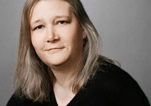 Amy-Hennig-Left-ND