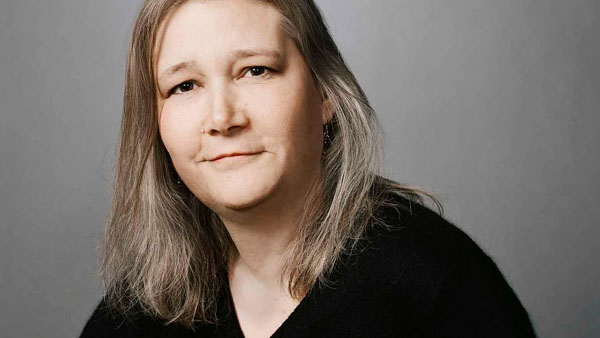 Uncharted-Reihe: Amy Hennig ist stolz auf ihre Mitarbeit an der beliebten Reihe