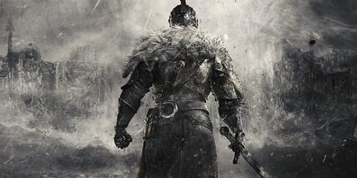 Dark-Souls-2-Test-Review-Preview-Vorschau-PlayStation-3-PS3-PLAY3