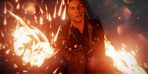 Infamous-Second-Son-PS4-Review-Test