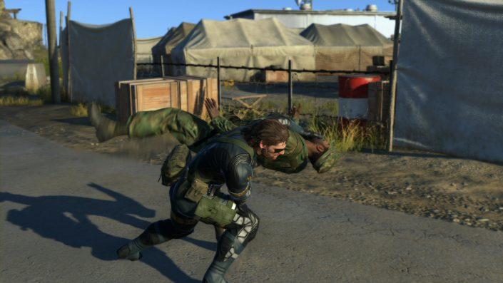 PSN Store Deals: Die neuen Angebote für PS4 und PS5 sind da