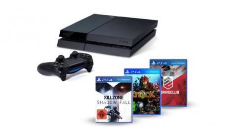 PS4-Mega-Bundle