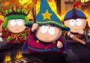 South Park: Der Stab der Wahrheit – Matt Stone steht Sequel offen gegenüber