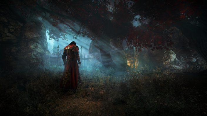 Konami: Castlevania, Metal Gear und Silent Hill werden wiederbelebt – Gerücht