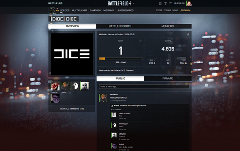dice-platoon-640