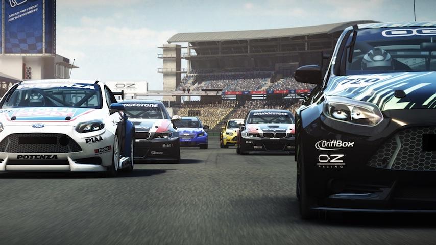 0006-0005-grid_autosport_05