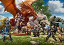 EverQuest Next: Entwicklung aufgrund des ausbleibenden Spielspaßes eingestellt