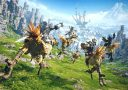 "Final Fantasy XIV: A Realm Reborn – Neue Screenshots zum ""Before the Fall Part 2″-Update"