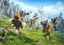 Final Fantasy XIV: A Realm Reborn – Eine neue Reise #10