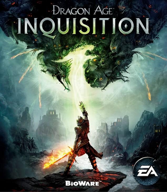 Dragon age inquisition mit allen flirten