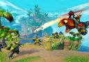 Skylanders: Trap Team – Unser Video-Review zum Adventure