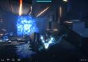Source: Arcade-Adventure für PS4, Xbox One und PC zeigt sich im PAX-Trailer