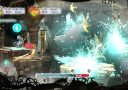 ANGESPIELT: Child of Light