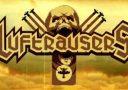 TEST: Luftrausers – Wings of Fury lässt grüßen!