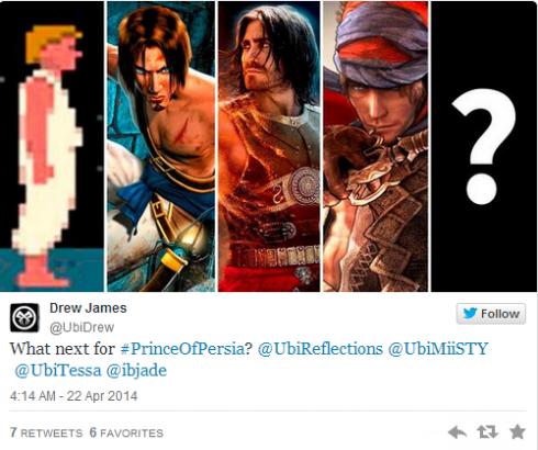 prince_of_persia_2014-tweet