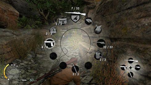 sniper03