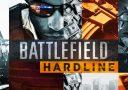 Battlefield Hardline: Unser Video-Review zum Polizei-Shooter