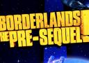 ANGESCHAUT: Borderlands The Pre-Sequel