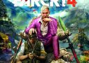 ANGESPIELT: Far Cry 4