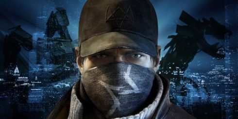 WATCH DOGS PS4 PS3 Review Preview Test Vorschau PlayStation 4 PlayStation 3