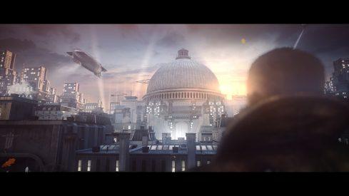 Wolfenstein®_ The New Order_20140517133534