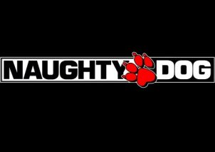 naughty dog logo 490