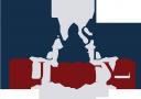 Assassin's Creed Unity: Auflösung auf der PS4 wird nicht künstlich limitiert, versichert Ubisoft