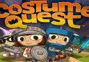 Costume Quest 2: Gameplay-Verbesserungen im Überschuss
