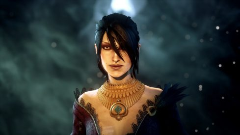 Dragon Age Inquisition dai_teaser_still